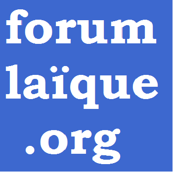 forum-laIque.org